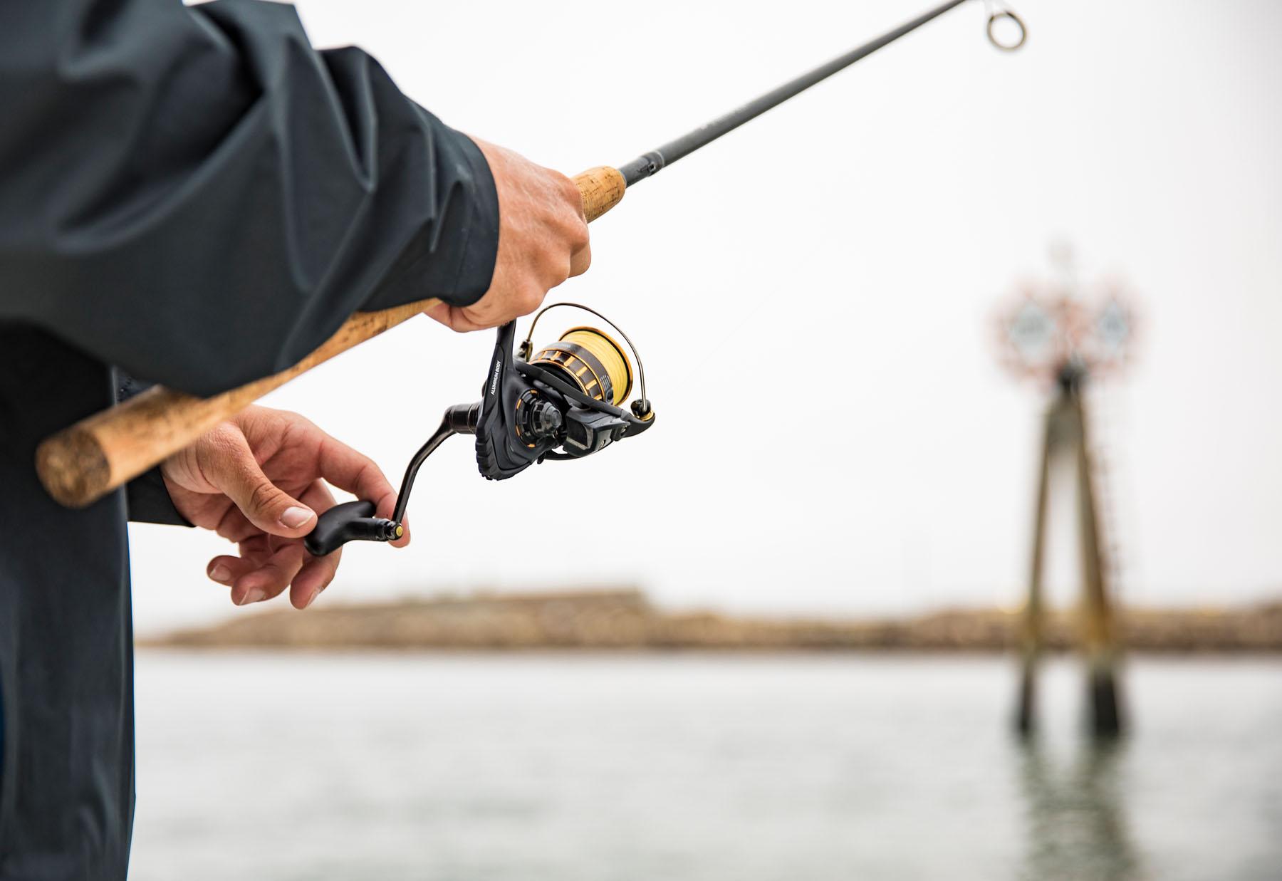 San diego bay fishing gallery risen tide sportfishing for Tides for fishing san diego